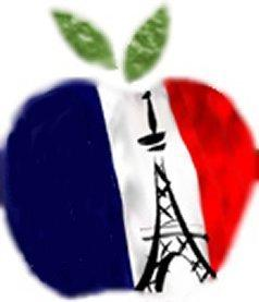 Http Www Share Centre Org Uk News French Class